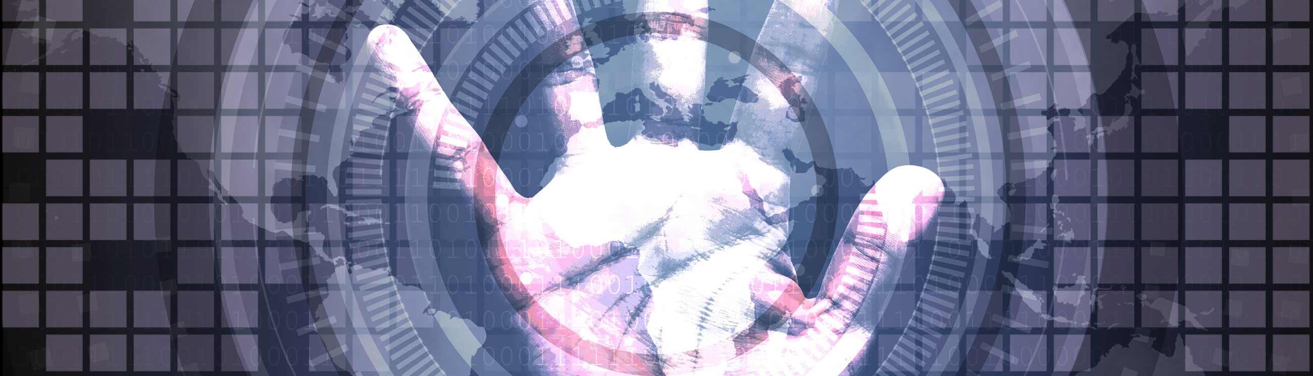 Certificación de delitos digitales