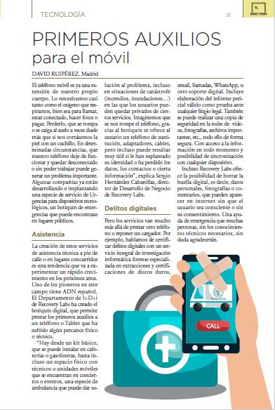 Revista Enfermería Facultativa