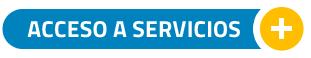 Solicitar servicio